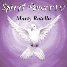 Spirit Power IV