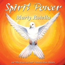 Spirit Power I
