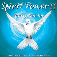 Spirit Power II