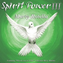 Spirit Power III